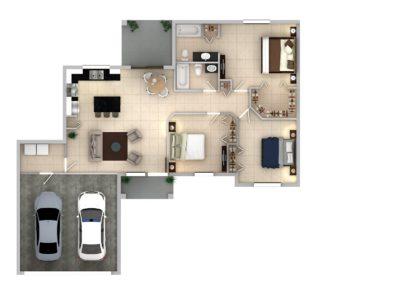 2d-onix-ii-l-c-g-tile-floor