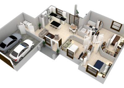 3d-onix-ii-l-c-g-floor-tile