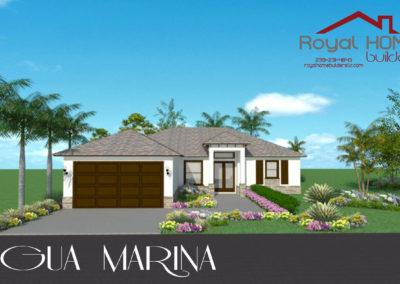 casa-modelo-agua-marina-1a-def