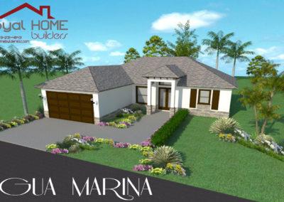 casa-modelo-agua-marina-2b-def