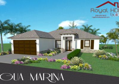 casa-modelo-agua-marina-3c-def