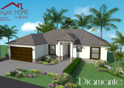 casa-modelo-diamante-1a-def
