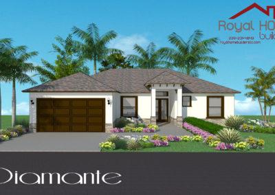 casa-modelo-diamante-2b-def