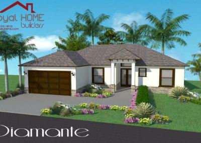 casa-modelo-diamante-3c-def-1