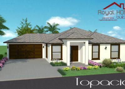 casa-modelo-topacio-1a-def