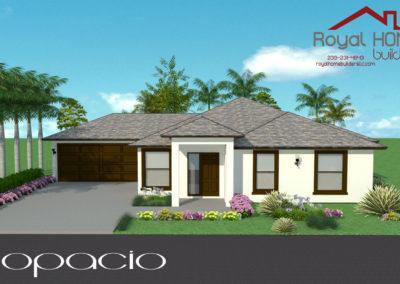 casa-modelo-topacio-2b-def