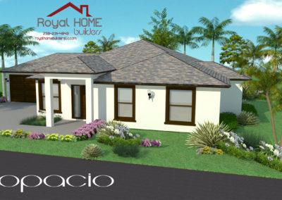 casa-modelo-topacio-3c-def