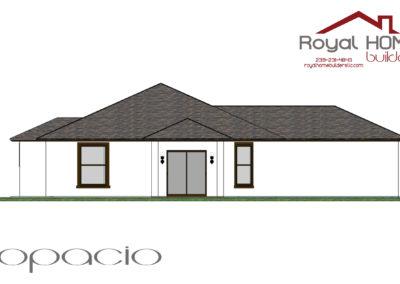 casa-modelo-topacio-preliminar-2