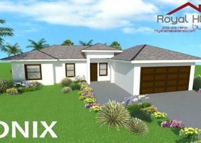 onix-front-elevation-f