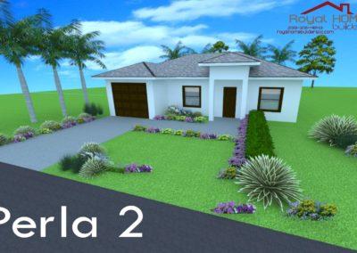perla-2b