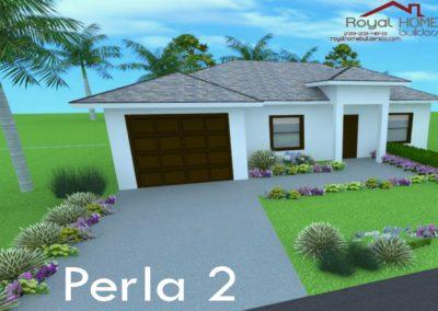 perla-2c