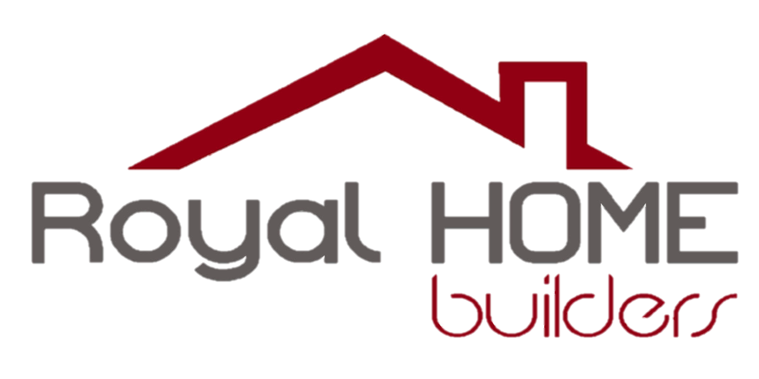 Royal Home Builders LLC