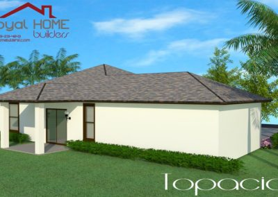 topacio-rear-side-elevation